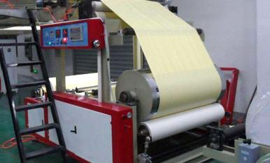 专门用于热敏打印机上和热敏传真机的打印