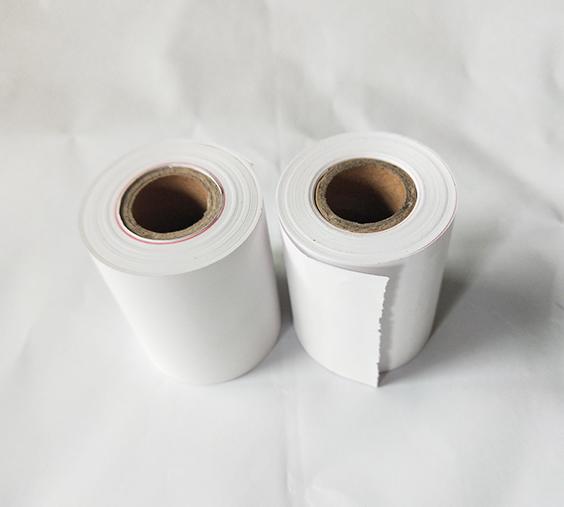 热敏收银纸57x50