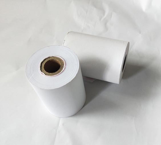 双胶纸75x60