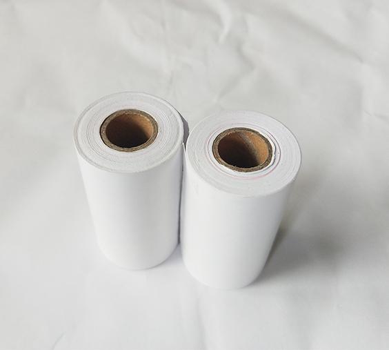 收银小纸卷57x30