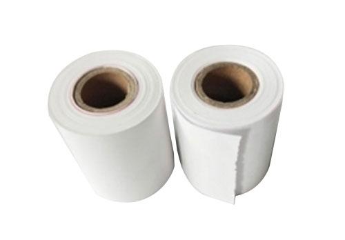 热敏收银纸