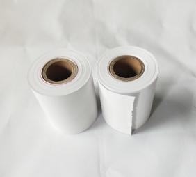 吴中热敏收银纸57x50
