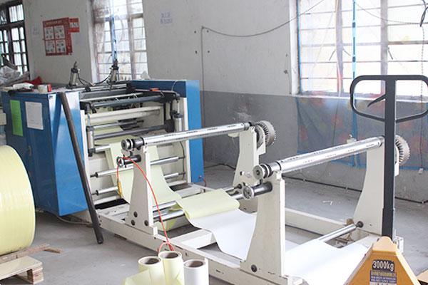 热敏纸生产厂家